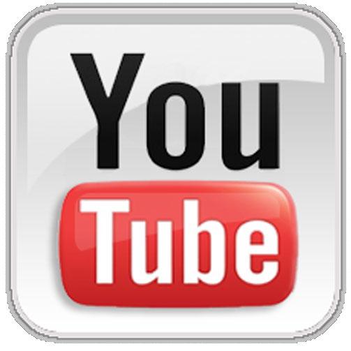 Смотреть russia1penza на YouTube