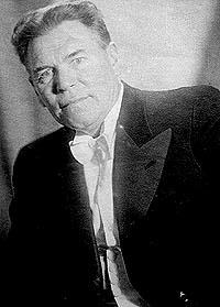 Иван михайлович скобцов (фотографию прислал виктор хан)